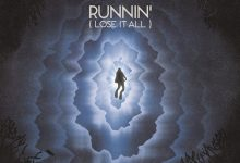 """""""Runnin' (Lose It All)"""" Featuring Beyoncé Is The Fall Anthem You Need"""