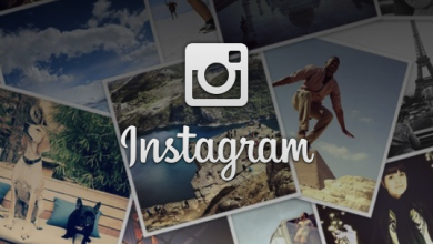 On Instagram Ads And Why We Should All Suck It Up