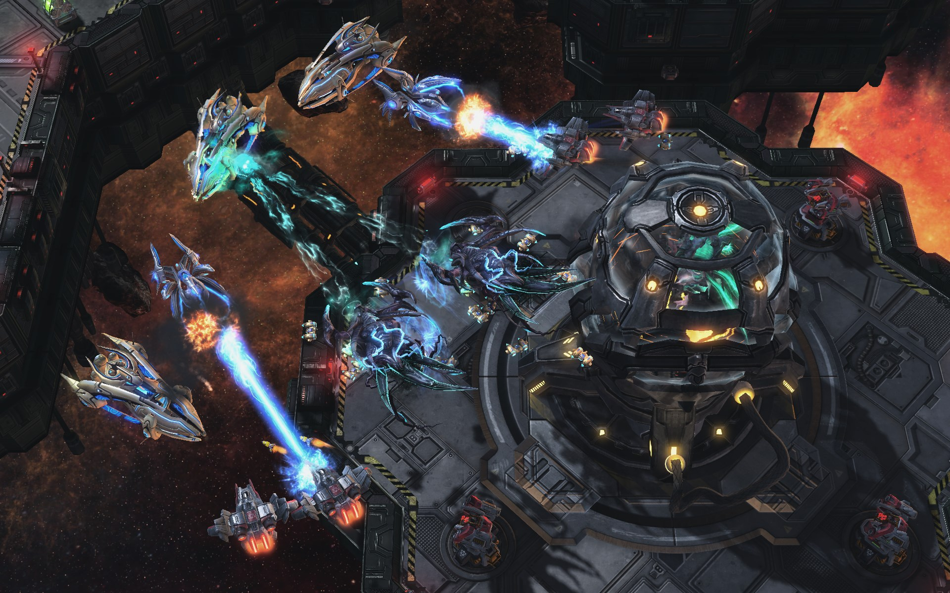 SC2_Legacy_of_the_Void_BlizzCon_03_png_jpgcopy