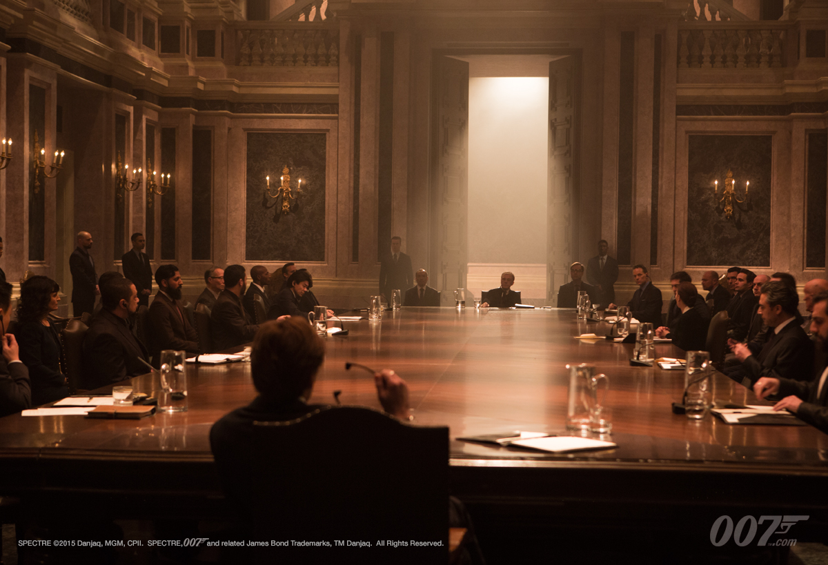 SPECTRE-Film-Stills-09158