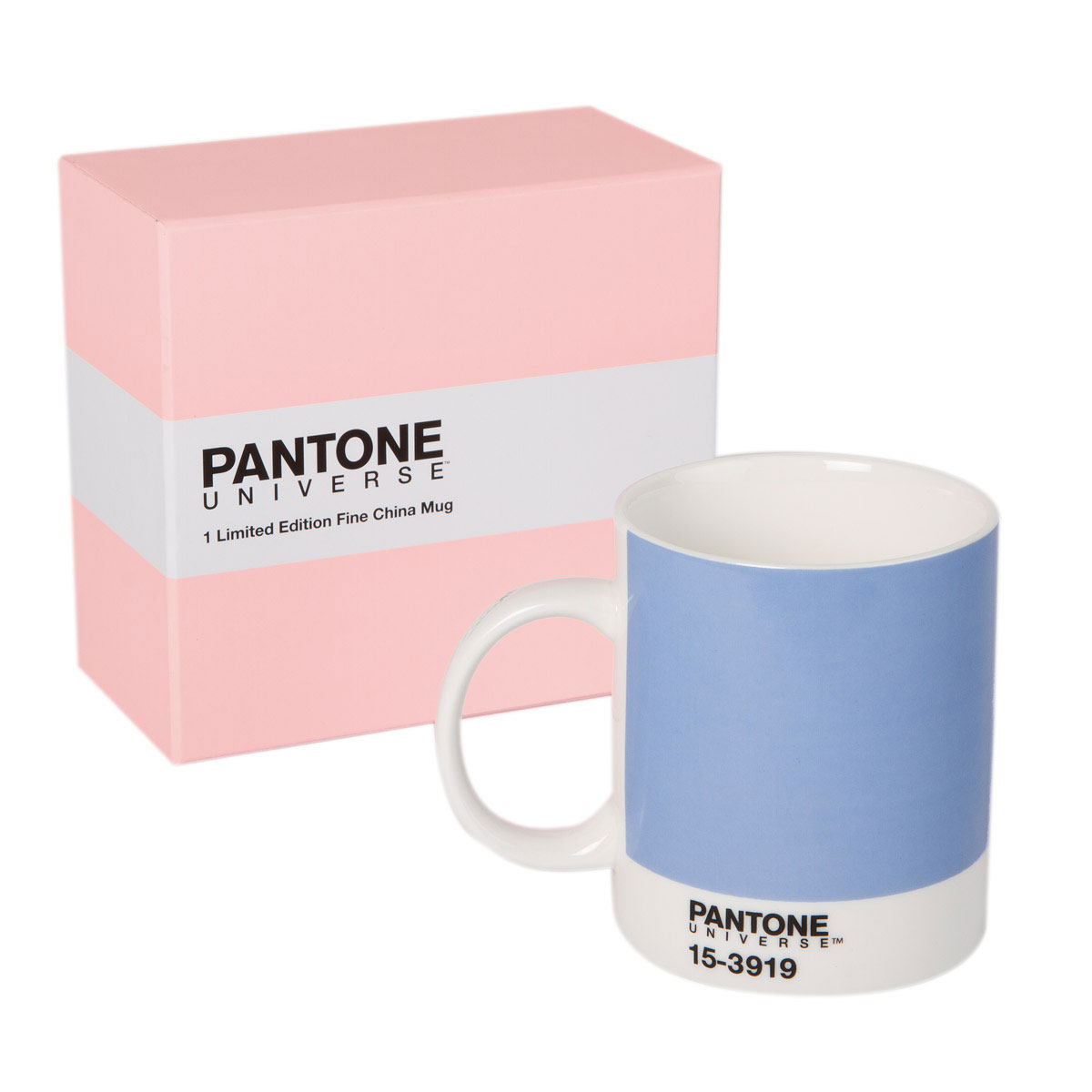 PANTONE-Color-of-the-Year-2016-Mug
