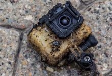 Tech Brief: GoPro Falls From Grace, Twitter Executive Shakeup, Instagram Ads Boom