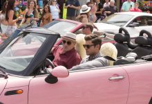 Dirty Grandpa: Crass Comedy Hits The Big Screen