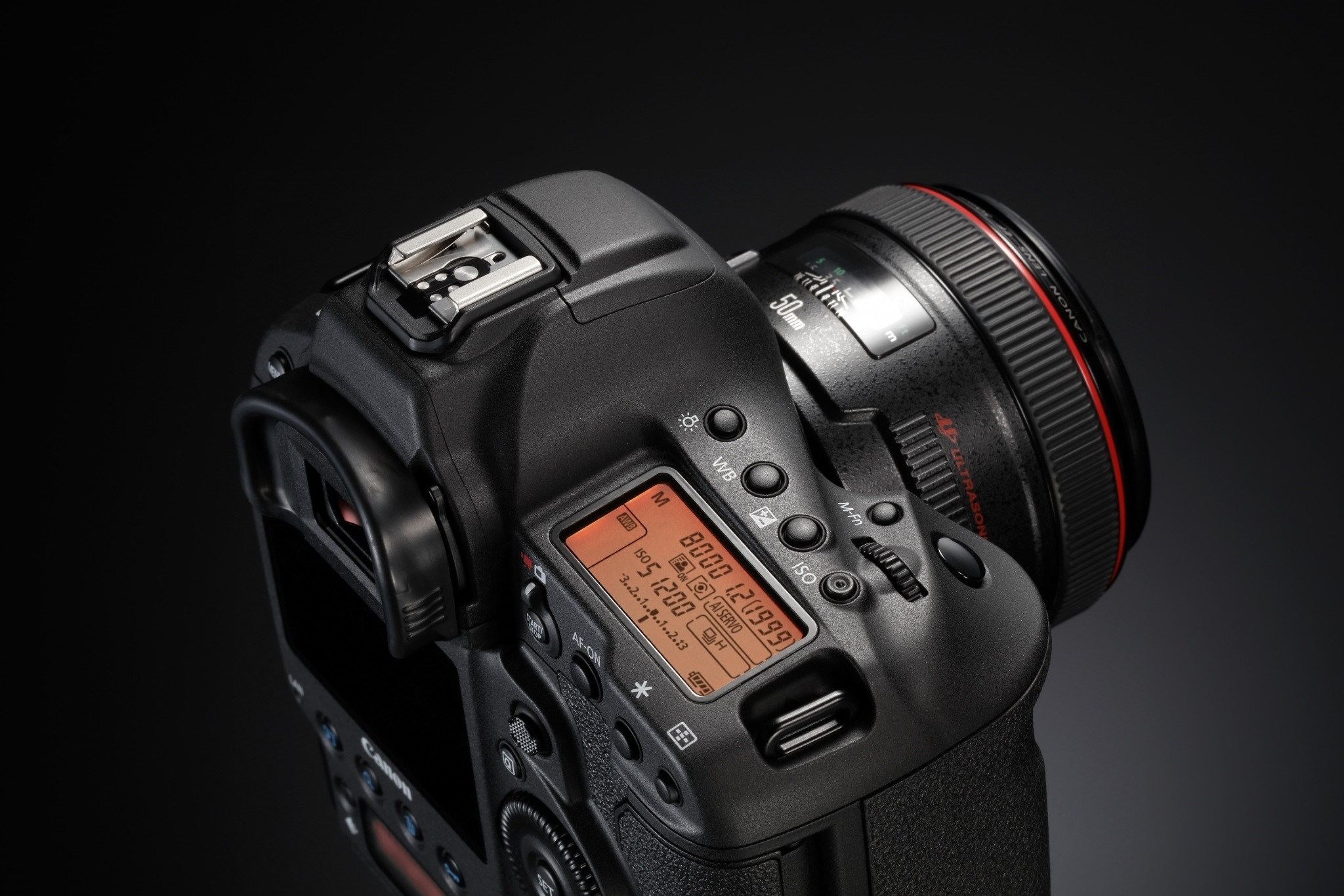 EOS 1D X Mark II_73_B_rev1_SNG