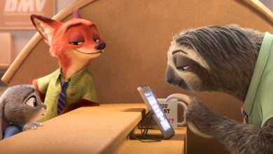 "Welcome to ""Zootopia"", Disney's Latest Animal Kingdom"