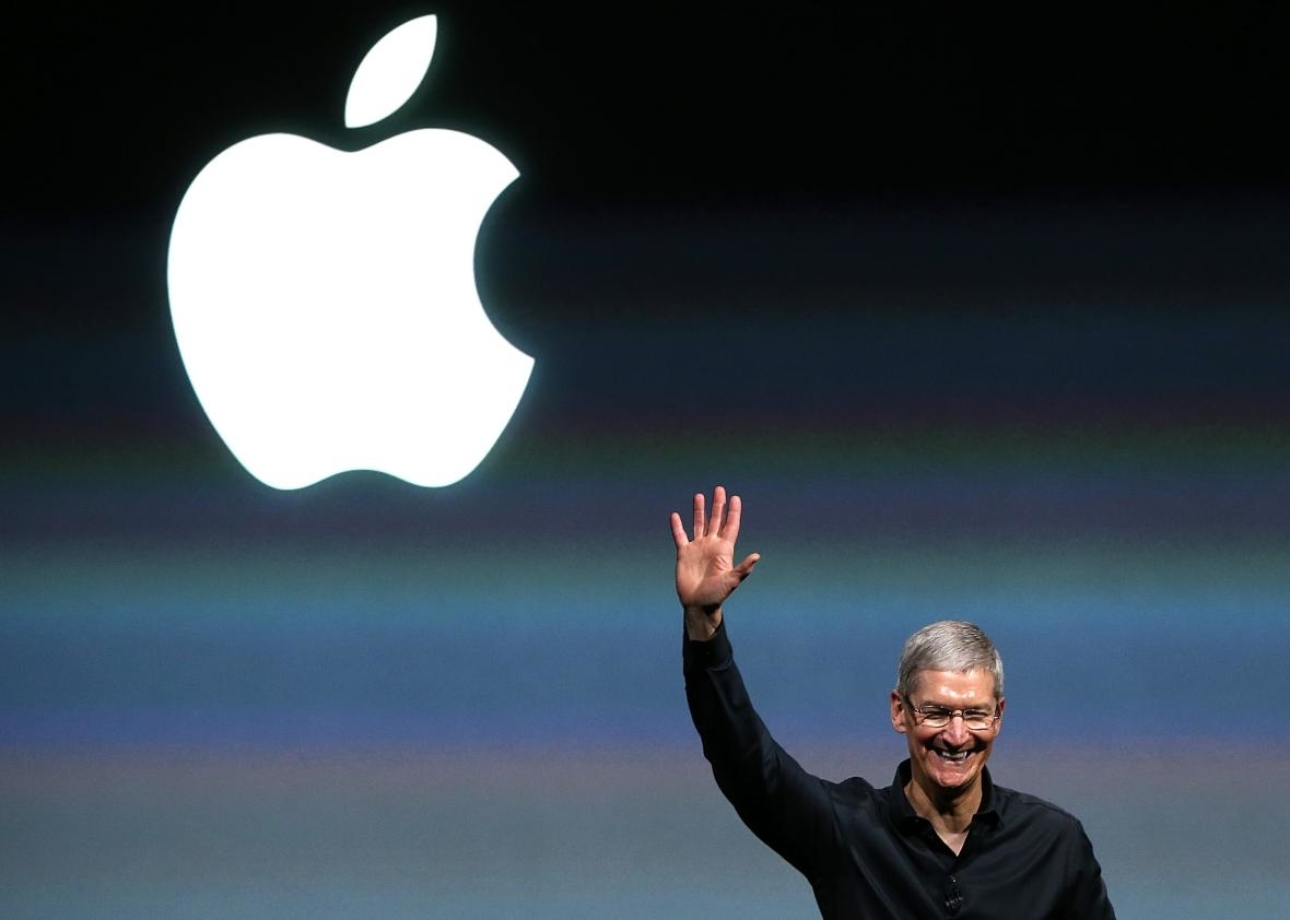 180239361-apple-ceo-tim-cook-speaks-during-an-apple-product.jpg.CROP.promo-xlarge2