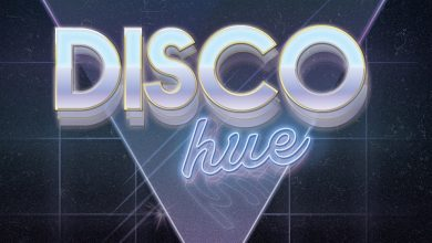 Interview with Disco Hue: The Dance Floor Never Dies