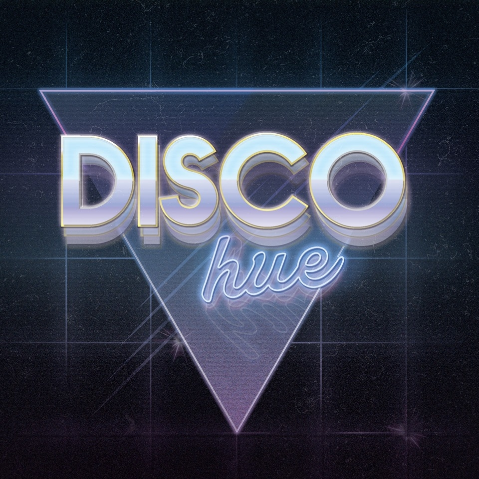 Interview with disco hue the dance floor never dies danamic interview with disco hue the dance floor never dies solutioingenieria Image collections