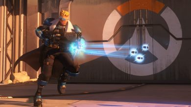 Overwatch: Release Date and First Impressions