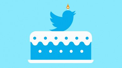 Tech Brief: Twitter Turns 10, New iPhone, And A Deer Livestream