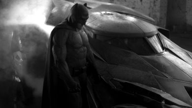 "Too Massive Too Quickly: What Is Going On In ""Batman v Superman: Dawn of Justice""?"