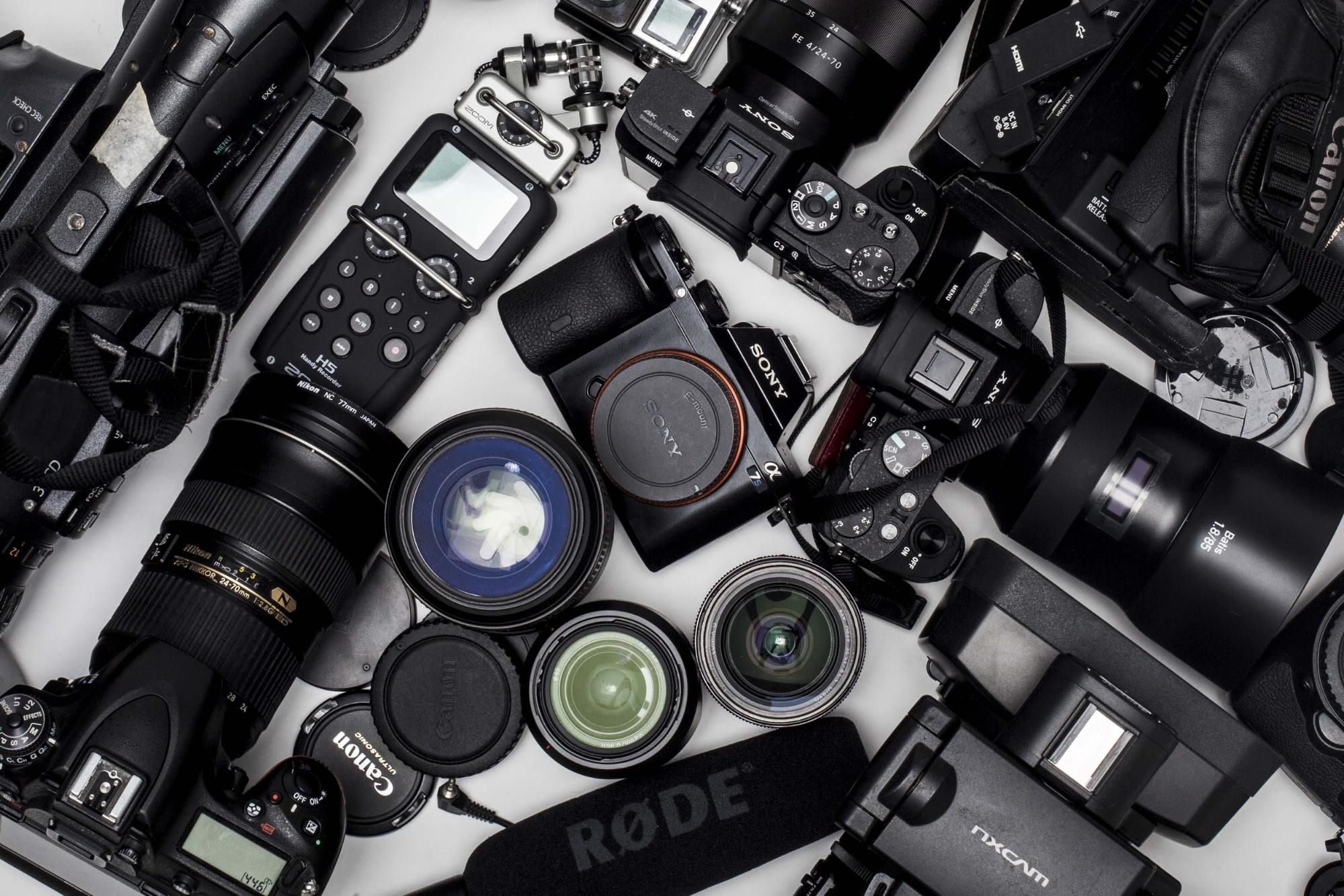 JRC: Why You Should Know About the Next Big Thing in Camera ...