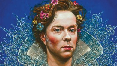 Rufus Wainwright Pays Homage To Shakespeare With Florence Welch, Helena Bonham Carter, and More