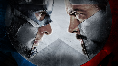 """Captain America: Civil War"": Marvel's Best Movie To Date?"