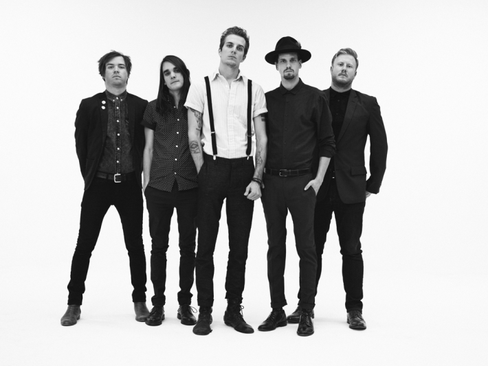 Article-9016318-TheMaine2015