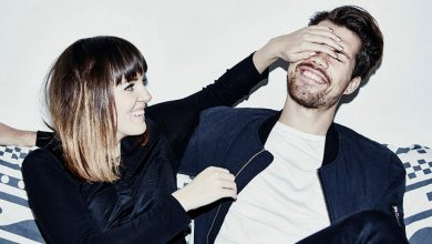 Doing The Impossible: Interview With Oh Wonder