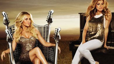 RIP Nashville: Top 10 Performances From The Country Music Series
