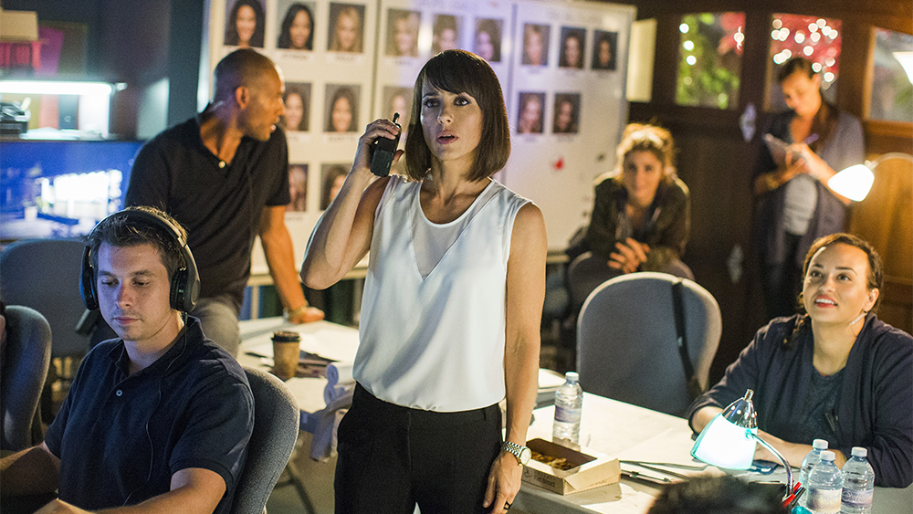 unreal-tv-review-lifetime