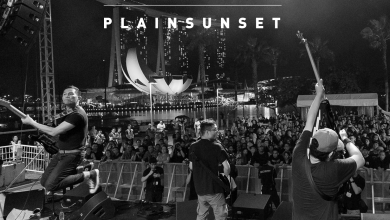 One Last Plainsunset: An Interview