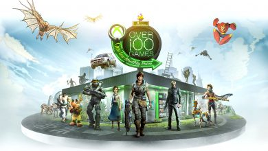 It's Official: Xbox Game Pass Goes Global & Includes New Releases From The Get-Go