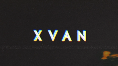 "Upcoming Singaporean Electronica Producer XVAN Breaks Into 2018 With ""What's It?"""