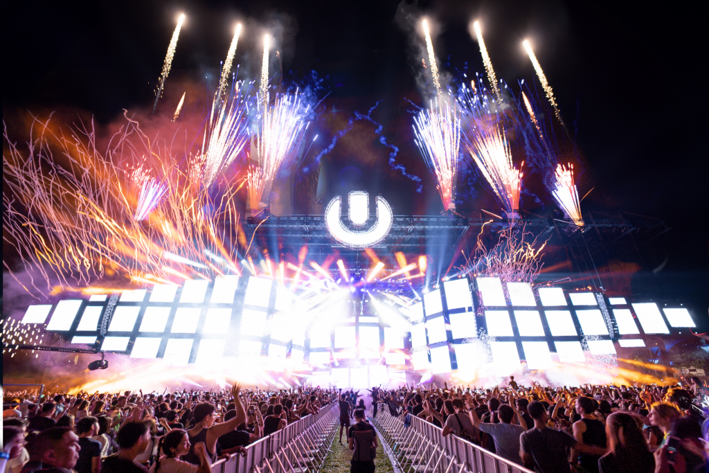 Ultra 2019 publicity - concert pic form last yr