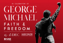 George Michael: Cover