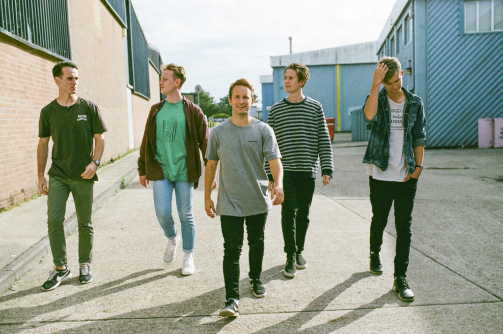 Roam interview - feature pic