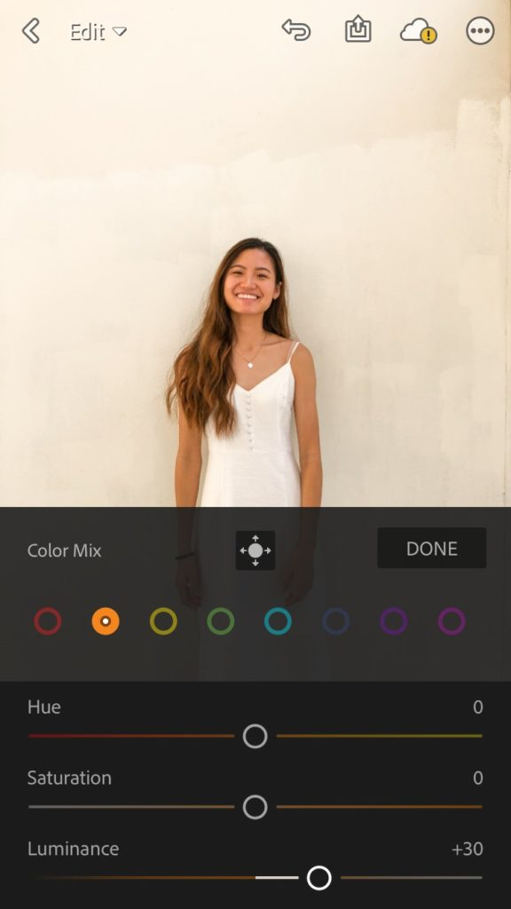 Photo guide pt2 - brightness and colour_4