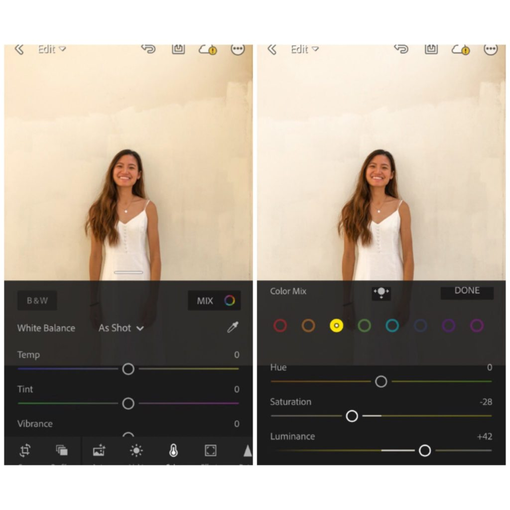 Photo guide pt2 - brightness and colour_3