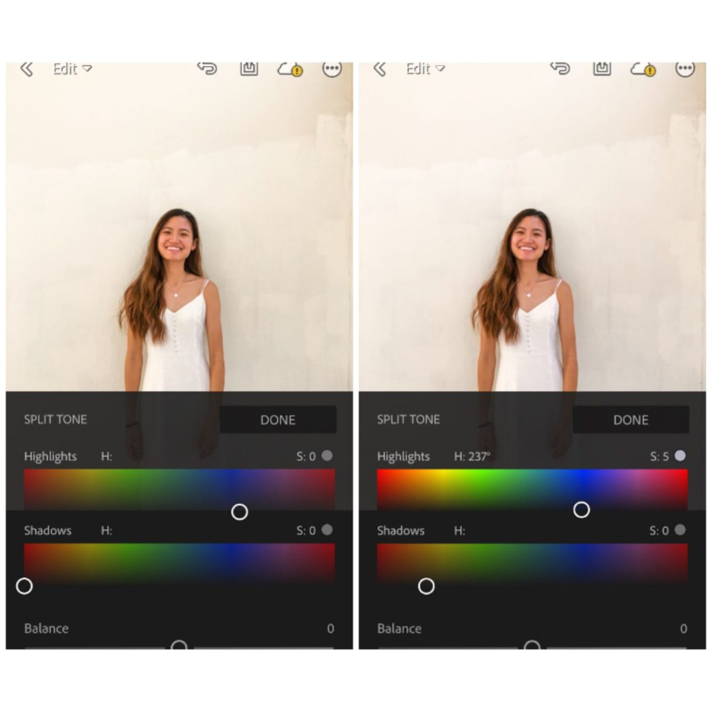 Photo guide pt2 - brightness and colour_5