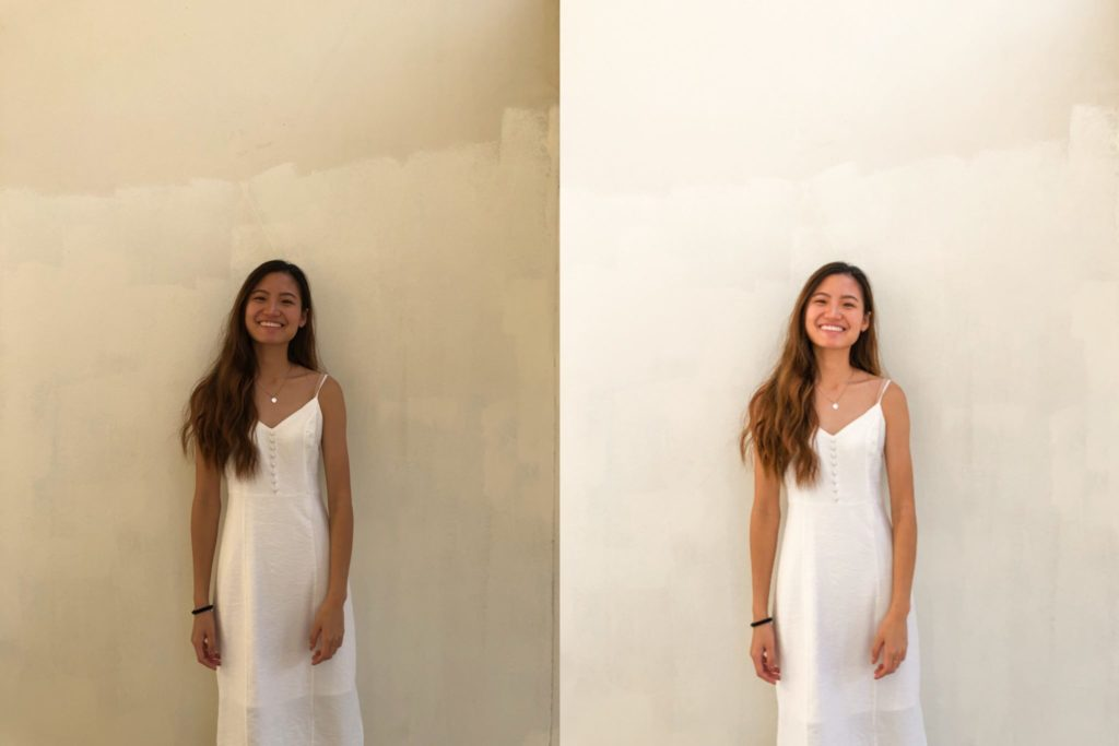Photo guide pt2 - brightness and colour_7