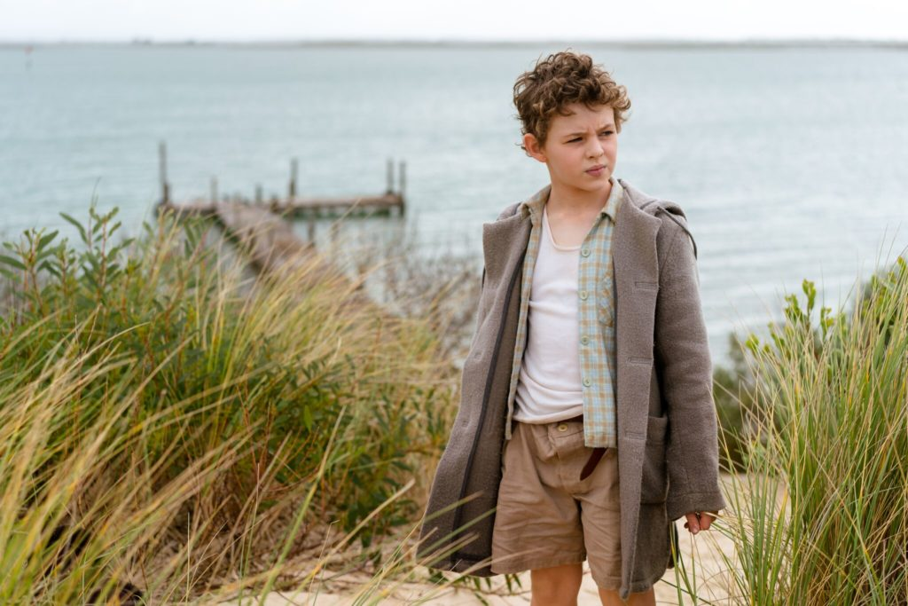storm boy - film still_1