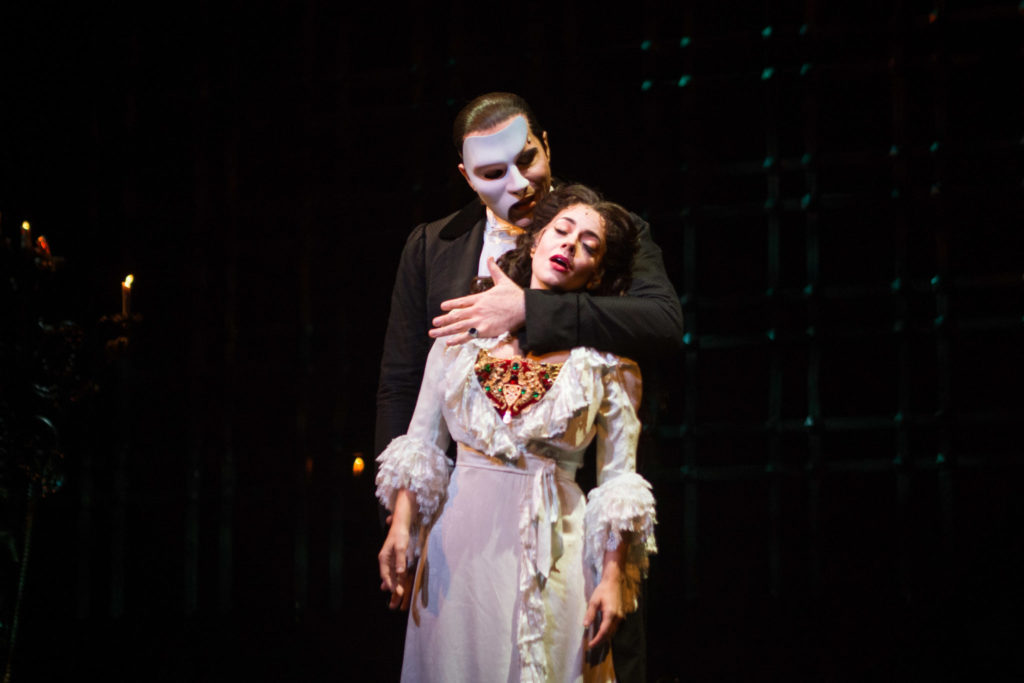 phantom of the opera review - still_1