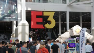 Photo of E3 2019 Preview: Who will be the biggest hitters this year?