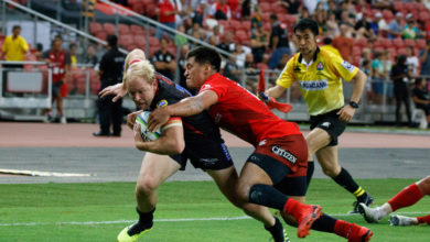 Sunwolves vs Lions - feature pic