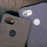 Google Pixel 3a and 3a XL Cases