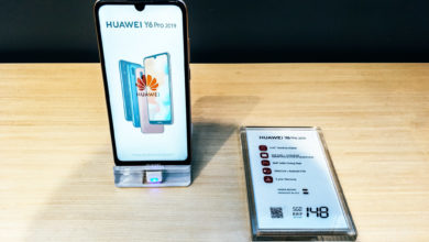 "Photo of $54 Huawei phone promo demonstrates the power of ""Kiasuism"""