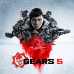 Gears 5 Product Image