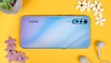 Vivo S1 Cover Image