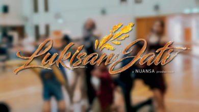 Photo of NUANSA 2019 Lukisan Jati: Of artistic pursuits, validation, and The Boschbrand