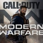 Call of Duty: Modern Warfare Featured Image