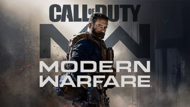 Photo of Call of Duty: Modern Warfare Review: A modern re-imagining