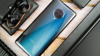 Photo of Vivo Nex 3 Review: The Nex-generation in smartphone display