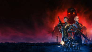 Photo of Wolfenstein: Youngblood Review: Double means trouble