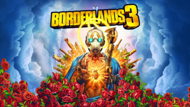 Photo of Borderlands 3 Review: A borderline frustrated return