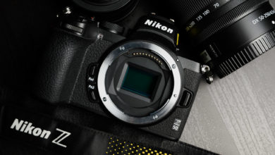 Photo of Nikon Z 50 Review: Nikon's best mirrorless camera yet