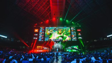 Photo of The state of Esports: Perception of gaming in Singapore