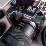 Canon EOS RP Featured Image