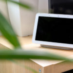 Google Nest Hub Review: Feature Image